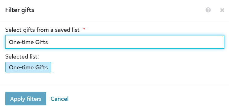 gift-receipting-list.png